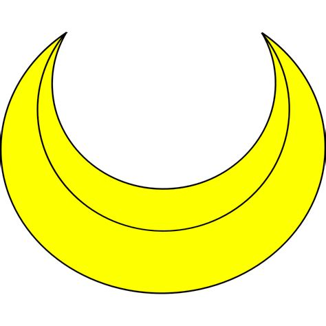 crescent moon clipart clip crescent moon www imgkid the image kid