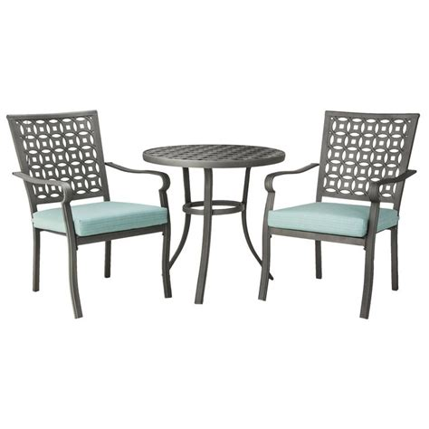 Balcony Bistro Set Patio Furniture Pin By Kirsty Marr On Home Garden