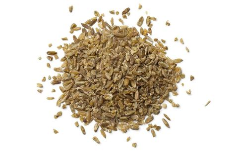 what is freekeh and how do i cook it gourmet recipes