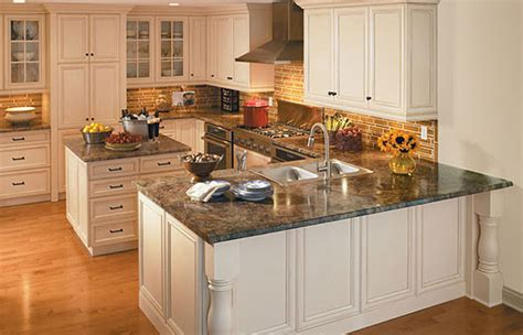 Covering Countertops by Gardner Floor Covering Eugene Oregon