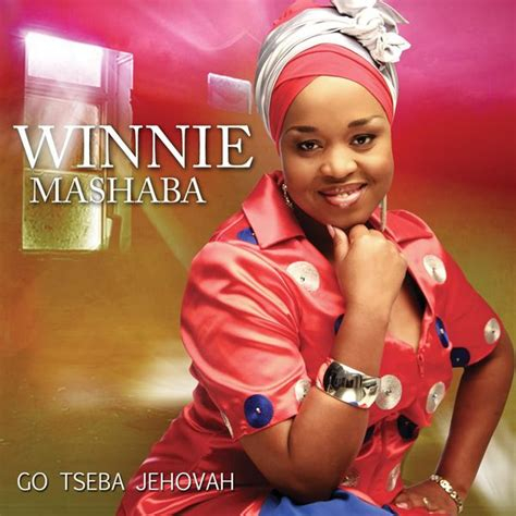 download mp3 free winnie mashaba ditheto download english songs to improve english toast nuances