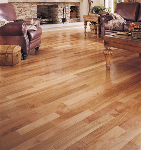 flooring china the bamboo experts