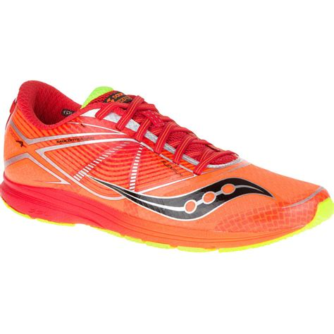running shoes types saucony type a running shoes 47 sportsshoes