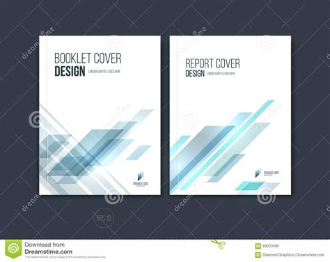 9 best images of magazine layout cover abstract colorful abstract cover design business brochure template layout