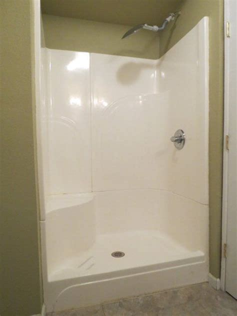Replacement Tub And Shower Units The World S Catalog Of Ideas