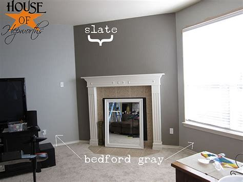 Home Design Story Tips And Tricks interior painting tips and design best of interior