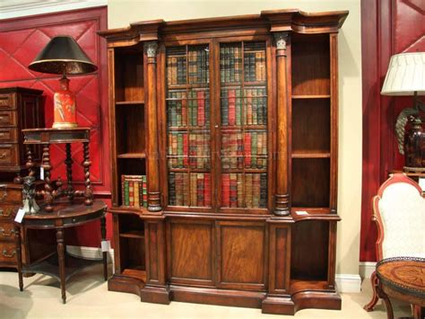 bookshelves cherry wood cherry wood bookshelves matt and jentry home design