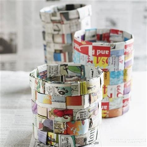 How Do You Sharpen Kitchen Knives how to make a basket out of newspaper 171 macgyverisms