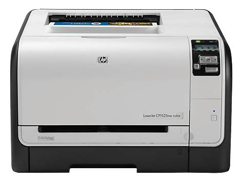 hp laserjet cp1525nw color driver hp laserjet pro cp1525nw farbdrucker treiber und downloads