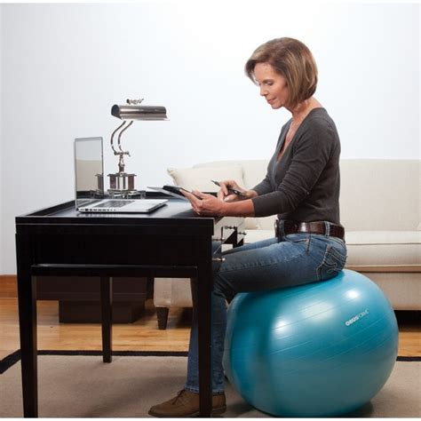 17 best images about stability balls on lazy