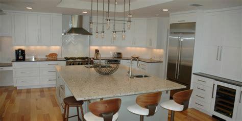 cabinets to go stuart fl kitchen cabinets stuart fl wow blog