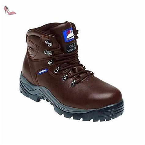 Chaussure Sécurité Homme 2121 by 79 Best Chaussures Himalayan Images On