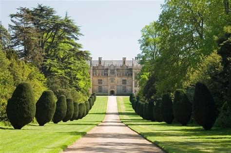 country estate wedding venues uk wedding venues from mansion houses to bring your own