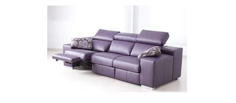 lbs sofas sillones lbs sof 225 s sillones