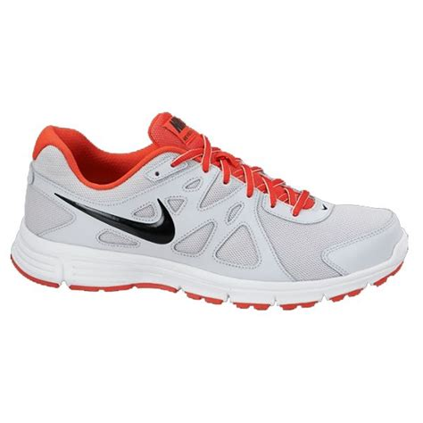 Sepatu Converse Hari Ini 1000 ide tentang nike diskon di sepatu lari