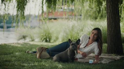 yoplait commercial actress french yoplait oui tv commercial the date ispot tv