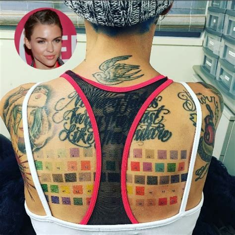 house of pain tattoo jackson ms celebrity tattoo meanings tattoo design inspiration and