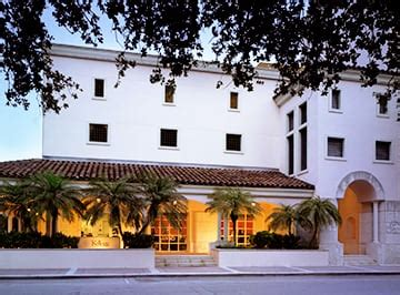 Executive Mba Programs In Miami by Executive Mba Emba Kellogg School Of Management