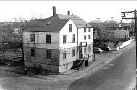 i kate house 1925 establishments in ohio