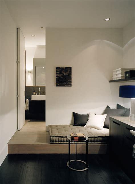 corner reading nook 5 great modern cozy reading nooks design milk