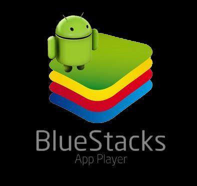 bluestacks versi terbaru download bluestacks 0 7 11 879 free software untukk