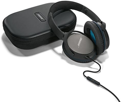 best earphones below 30 bose noise cancelling headphones on sale one mile at a time