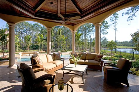 sater group luxury home plan renovation mediterranean sater group s quot cordillera quot custom home plan