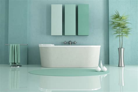 bathroom color designs room color ideas for every space apartmentguide
