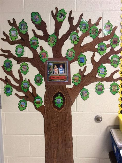 Best Treehouse Board 196 Best Magic Treehouse Images On