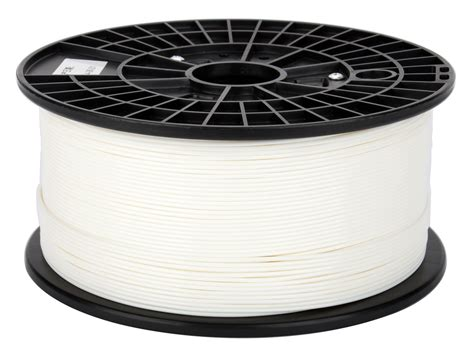 abs bed temperature abs filament 1kg white print rite a j limited