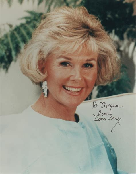 doris day hairstyles picture of doris day