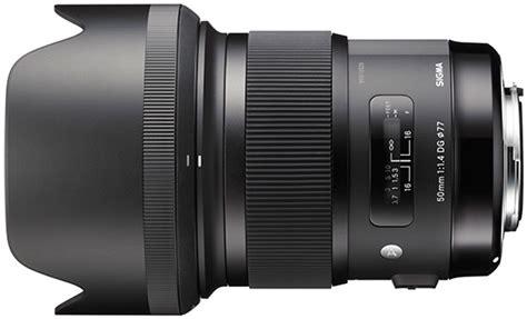 Sigma 50mm 1 4 sigma 50mm f 1 4 dg hsm lens test photo rumors