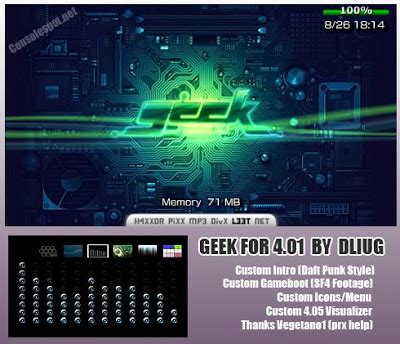 themes for psp free psp themes psp wallpaper psp movie downloads geek