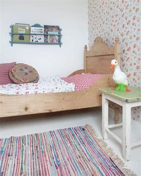 Farbakzente Setzen Wand by Farbakzente In Der Wohnung Setzen Wohntipps New