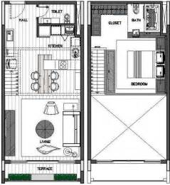 andrey kot golovach tatiana 25 best ideas about loft plan on pinterest mezzanine