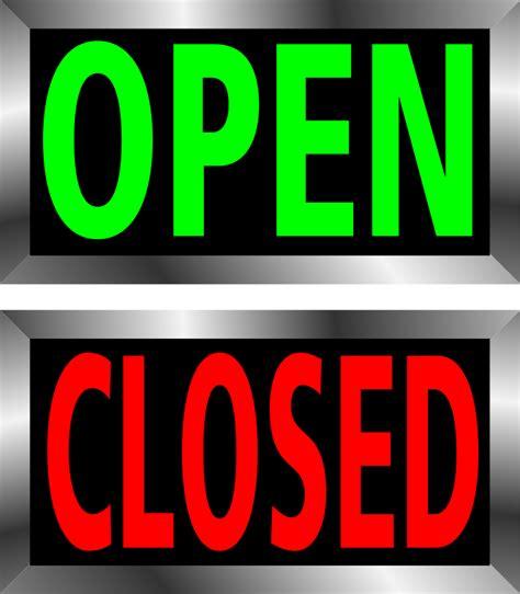 open clip open clip clipart panda free clipart images