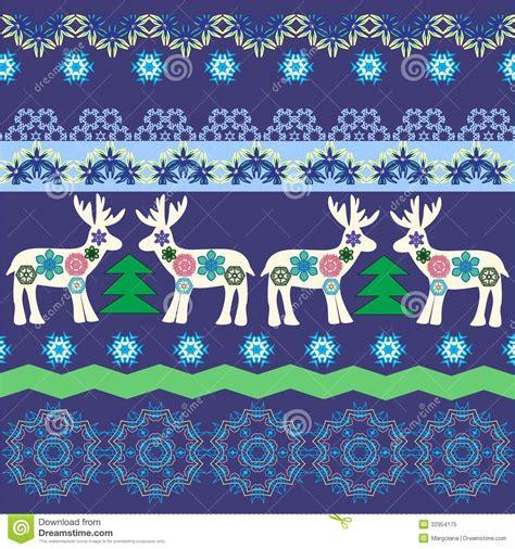 new year pattern free new year pattern royalty free stock photo image 32954175
