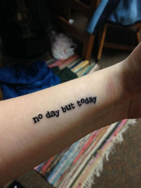 theater tattoos best 25 theatre ideas on bipolar