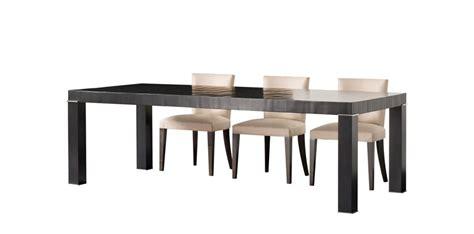 dining table java jnl luxury furniture mr dining table traviata jnl luxury furniture mr