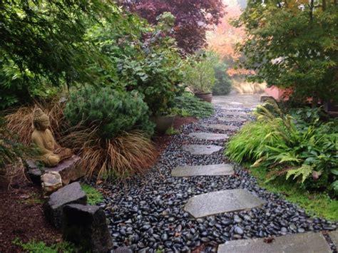 Exceptional Japenese Tea Garden #8: 28-Japanese-Garden-Ideas-New-Zillow-870x653.jpg