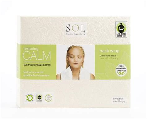 sol organic soft cotton luxury sheets review sleep in pure luxury sol organic sheets review giveaway