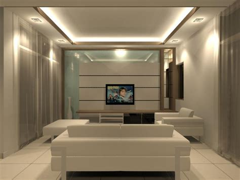 living hall living hall interior design residential living and