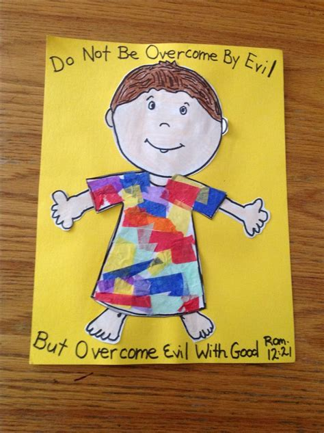 bible story crafts for 90 best images about joseph s coat on bible