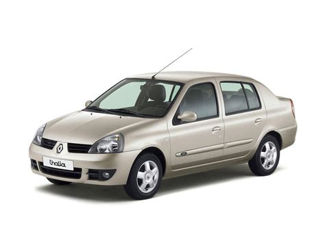 renault clio 2000 renault clio 1 4 2000 auto images and specification