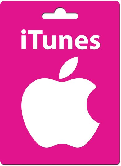 Do Itunes Gift Cards Work In The App Store - pointsprizes com earn free itunes gift card legally