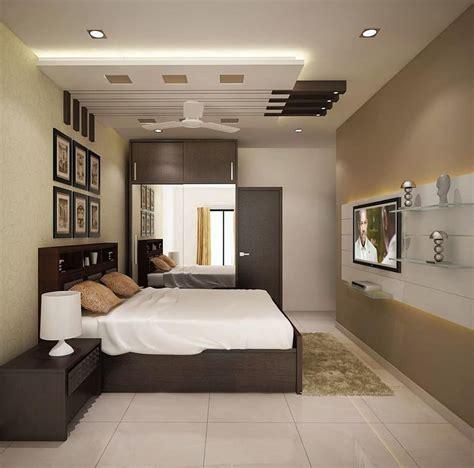 modern style bedroom  homify modern bedroom false