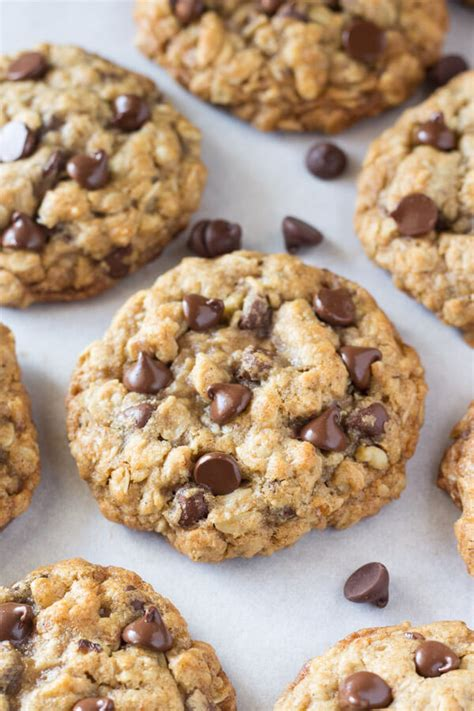 best chocolate chip cookie 15 of the best chocolate chip cookie recipes the