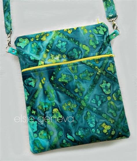 Geneva Batik Black 21 best laptop kindle nook ereader sleeves cases