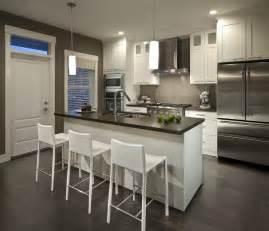 Small Kitchen Cabinet Designs white cabinets