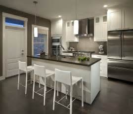 Kitchen cabinet trends to watch in 2016